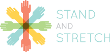 img_SandS_Logo